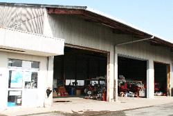 農機センター_1