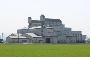 JA柳川東部地区CE