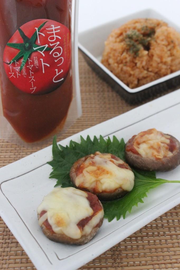 JAの野菜ソムリエの簡単おすすめレシピ