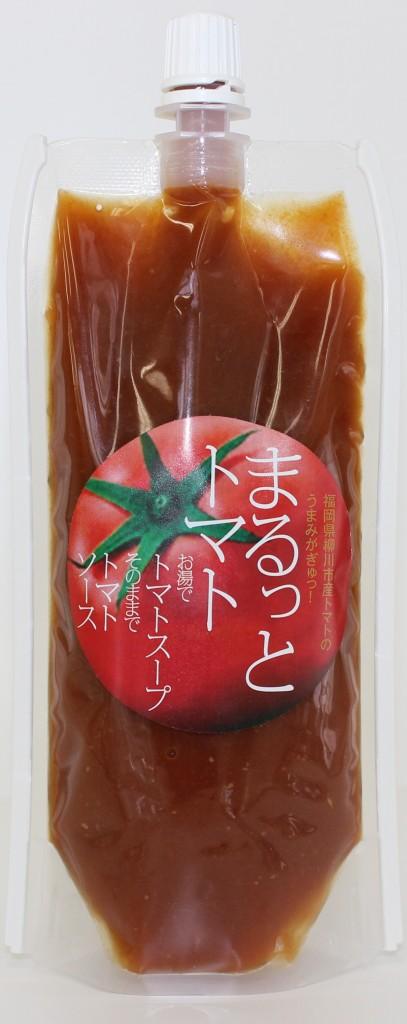 JAの野菜ソムリエの簡単おすすめレシピ (3)